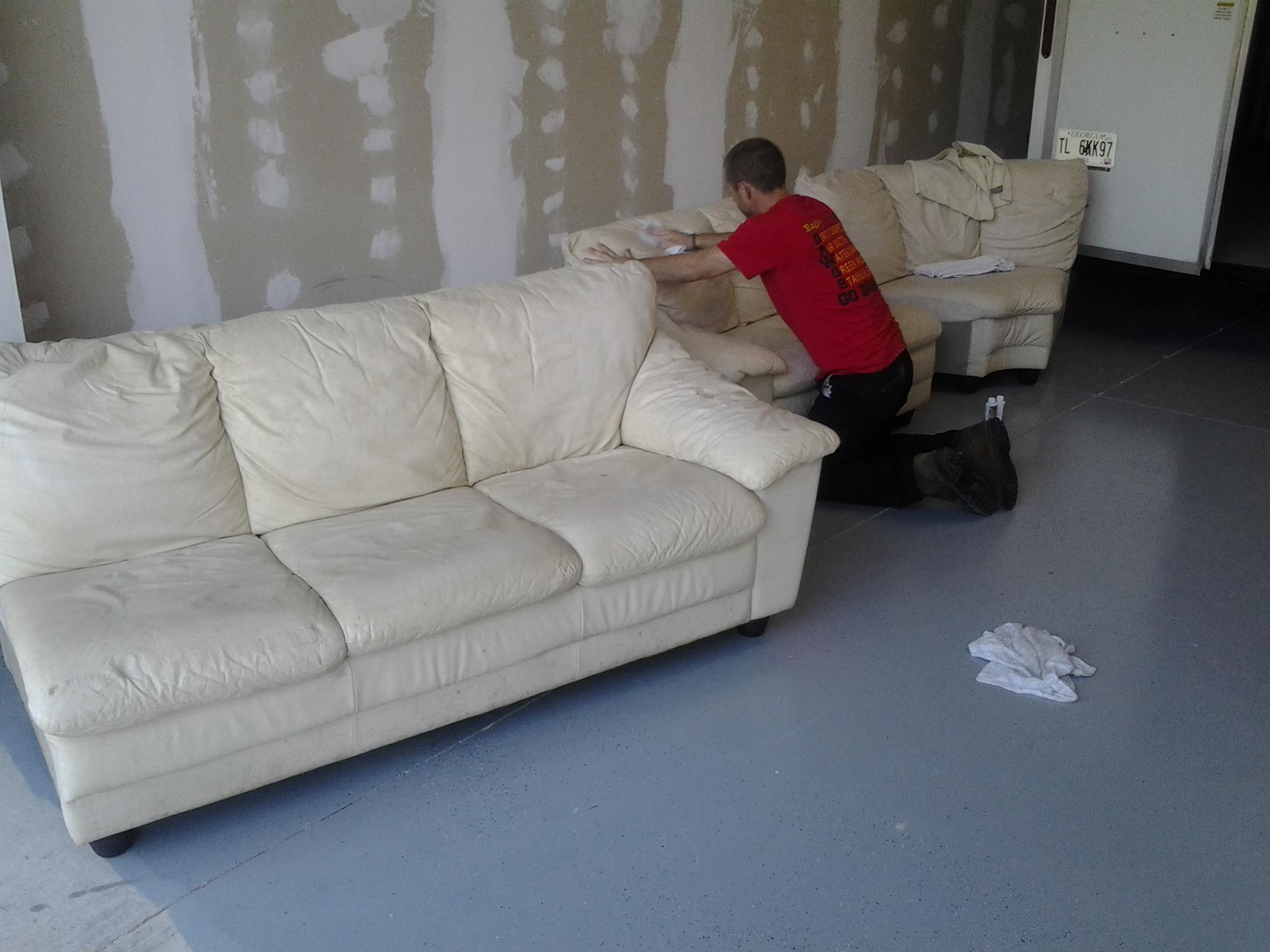Carpet Cleaning Upholstery Cleaning Area Rug Cleaning Matress